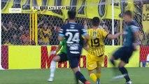 Olimpo vs Atlético Tucumán (2-1) Primera División 2016 - todos los goles resumen