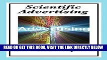 [Free Read] Scientific Advertising: Complete and Unabridged Full Online
