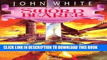 [PDF] The Sword Bearer: 1 (The Archives of Anthropos) Full Colection