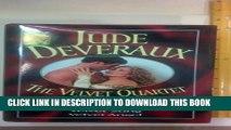 [PDF] The Velvet Quartet   The Velvet Promise   Highland Velvet   Velvet Song   Velvet Angel Full