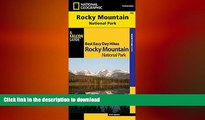 READ  Best Easy Day Hiking Guide and Trail Map Bundle: Rocky Mountain National Park (Best Easy