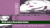 Download Guilty Pleasures: Feminist Camp from Mae West to Madonna [Online Books]