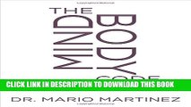 [PDF] The MindBody Code: How to Change the Beliefs that Limit Your Health, Longevity, and Success