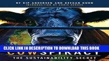 [PDF] Cowspiracy: The Sustainability Secret Popular Online