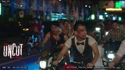 FILM UNCUT NO.004 (Official Phranakornfilm)