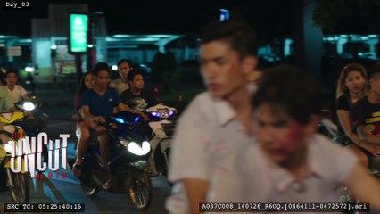 FILM UNCUT NO.010 (Official Phranakornfilm)