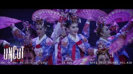 FILM UNCUT NO.015 (Official Phranakornfilm)
