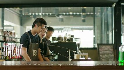 FILM UNCUT NO.020 (Official Phranakornfilm)