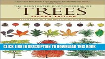 [PDF] The Illustrated Encyclopedia of Trees: Second Edition Full Online