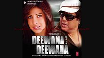Deewana Main Deewana (Title) - Deewana Main Deewana - Full Song HD_Google Brothers Attock