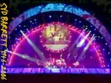 Pink Floyd Shine On You Crazy Diamond Syd Barrett Tribute