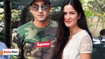 Katrina Kaif had an Interesting Reaction to Ranbir Kapoor's tell-all Interview