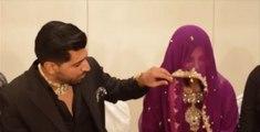 How desi Parents  VS Brown Parents Throw a Surprise Party -  Funny Video -