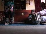 Le Pigalle pakistanais se meurt, victime d'Internet