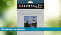 Big Deals  Connect 1-Semester Access Card for Managerial Accounting  Free Full Read Most Wanted