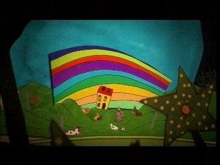 Manu Chao - Rainin' in Paradize ('75' version)