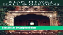 Download Stan Hywet Hall   Gardens (Ohio History and Culture) Book Online