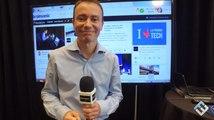 Sociabble, la plateforme qui transforme les collaborateurs en ambassadeurs sur les réseaux sociaux