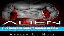 [PDF] Alien Romance: Alien Warrior: A SciFi (Science Fiction) Alien Warrior Invasion Abduction