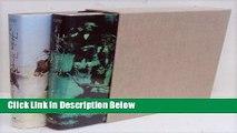 Books Frederic Remington: A Catalogue Raisonne (2 Volume Set) Free Online