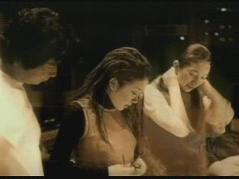 Misia & DCT - I Miss You ~ Toki Wo Koete