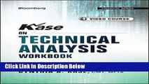 [PDF] Kase on Technical Analysis Workbook, + Video Course: Trading and Forecasting (Bloomberg