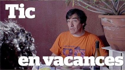 TIC EN VACANCES 3