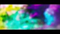 Jin Akanishi 赤西仁 - Summer Kinda Love (Official Music Video)
