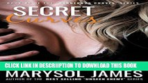 [New] Secret Curves (Dangerous Curves Book 5) Exclusive Full Ebook