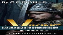[PDF] Viking Romance: Viking Obsession (Medieval Alpha Male Historical Military Romance) Exclusive