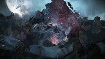 Gears of War 4 - 4K Debut Gameplay (Gamescom 2016)