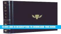 New Book Britannica Book of the Year 2011 (Encyclopaedia Britannica Book of the Year) (Events of
