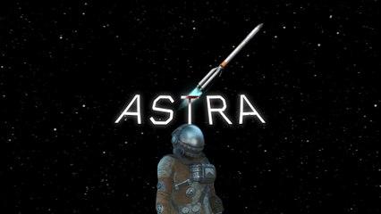Astra [A Fallout 4 Machinima]