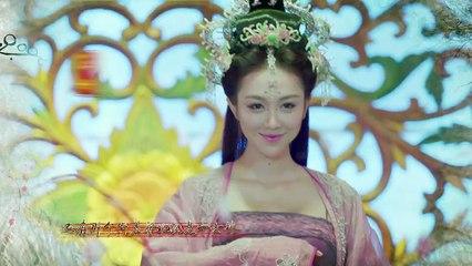 醫館笑傳2 第37集 Yi Guan Xiao Zhuan 2 Ep37