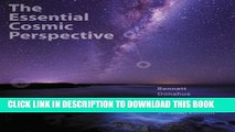 the cosmic perspective 7th edition download