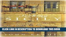 [PDF] Seeking Sicily: A Cultural Journey Through Myth and Reality in the Heart of the
