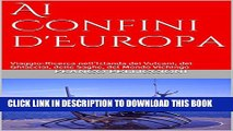 [PDF] Ai Confini d Europa: Viaggio-Ricerca nell Islanda dei Vulcani, dei Ghiacciai, delle Saghe,