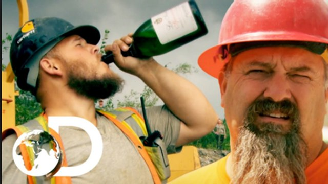 Gold Rush Season 10 Episode 18 S10E18 - Full video