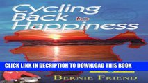 [PDF] Cycling Back to Happiness: Adventure on the North Sea Cycle Route Popular Online