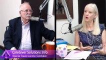 Caregiver Solutions - Live Stream (55)