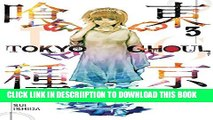PDF Tokyo Ghoul Vol  1 Free Books - video dailymotion
