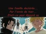Amv Naruto, Gaara, Sasuke