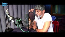 This JAGAPATHI BABU Video Is The Biggest Slap To His Haters (Who Insulted Him), BFG Stunning Dubbing