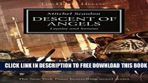 New Book Descent of Angels (The Horus Heresy)