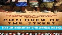 New Book Children of the Street (Darko Dawson, Bk 2) (Inspector Darko Dawson Mysteries)