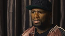 50 Cent On Pornography, Interracial Dating, And Penis Candy