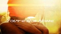 Lisa Sharred - You're Not Alone (Lisa Sharred Remix)