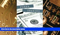 Big Deals  Forex Trading: A CT Style Guide(Forex,Currency Trading,Forex for beginners,forex