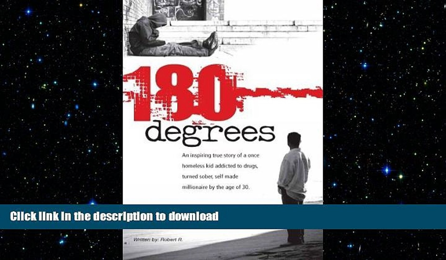 READ  180 Degrees  BOOK ONLINE