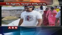 Ram Gopal Varma To Make 3 Part Movie On Gangster Nayeem Story